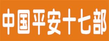中国平安股份有限公司十七部